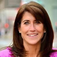Jane Thompson - Regional Director - BigPanda | LinkedIn