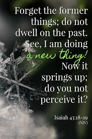 prayers and promises new year quotes