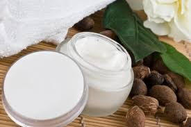 natural homemade body lotion recipes