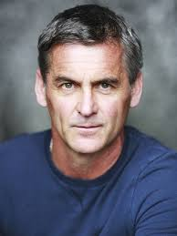 Nigel Whitmey - IMDb