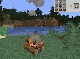 minecraft 1 14 la mise à jour