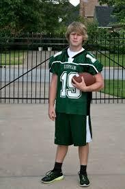 Kyle Aaron Walters Football Recruiting Profile