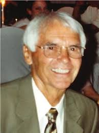 Newcomer Family Obituaries - George Adron Gray 1925 - 2019 - Newcomer  Cremations, Funerals & Receptions