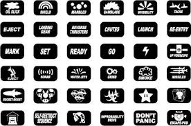 Center Button Stickers Smart Car Forums Jeep Wrangler Accessories Wrangler Accessories Jeep Stickers