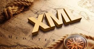 how to optimize xml sitemaps 13 seo