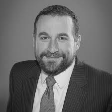 Sex Crimes Attorney in Denver | Criminal Defense Attorney in Colorado