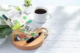 starbucks coffee pany