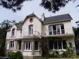 vente maison 8 pièces bénodet 29950