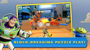 toy story news android police