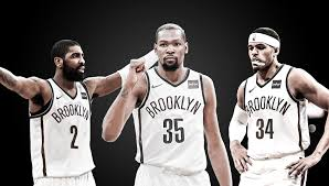 Brooklyn Nets: What's next after re ...