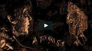 A Tourist on Vimeo