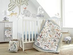 crib sheets bedding and beyond