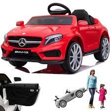 Kinderauto Kinderfahrzeug Kinder Elektroauto Gunstig Kaufen