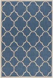 safavieh linden collection area rug