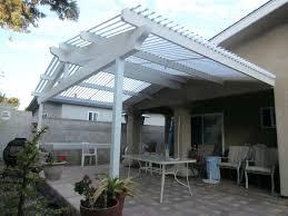 covered patio san antonio