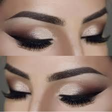 qué hermoso es este maquillaje