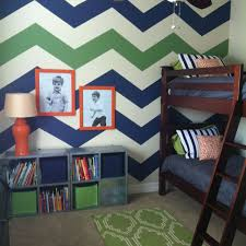 Pin By Kate Clements On Kid Rooms Green Kids Rooms Green Boys Room Boy Room Paint