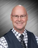 6/7/8 Religion, Mr. Todd Bowman