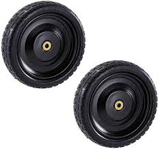 gorilla carts gct 13nf replacement tire