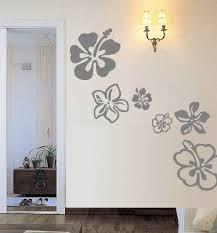 Pin By Cynthia Kaye On Jays New Room Ideas Decal Wall Art Vinyl Wall Art Vinyl Wall Art Decals