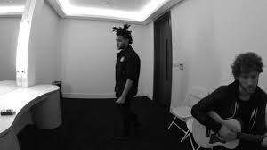 The Town - The Weeknd