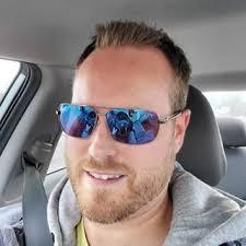 Aaron Bals Facebook, Twitter & MySpace on PeekYou