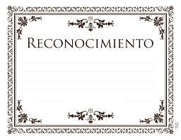 Plantillas De Diplomas Para Imprimir Gratis Apk Downloader