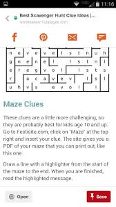 Maze Clue Escape Room Puzzles Escape Room Game Escape Room