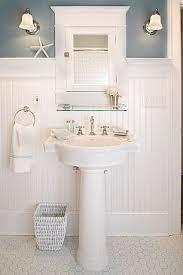 craftsman bathroom design ideas
