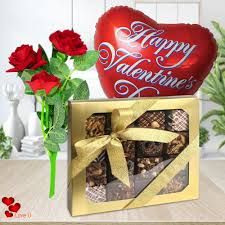 send valentine gifts to coimbatore