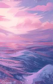 pastel wallpaper gallery pastel waves
