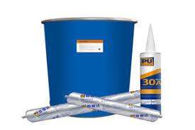 Export Winter Fixing Foam Nigeria Kankoz Co Ltd