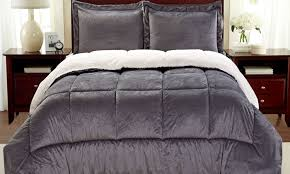 up to 65 off on comforter set 2 or 3