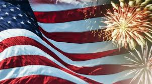 happy independence day july is focus on