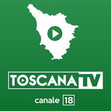 2020-05-12 TOSCANA – REGIONE PRUDENTE SULLE RIAPERTURE IL 18 ...