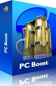 """Resultado de imagen de PCBoost 5"""""""