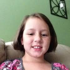 Abby Cooper (bjcoop17) on Pinterest