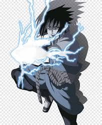 Sasuke Uchiha Itachi Uchiha Hidan Anime Zetsu Anime شعر أسود