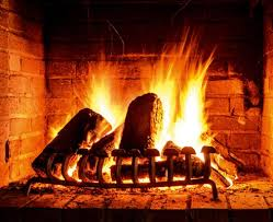 open fires v wood burning stoves the