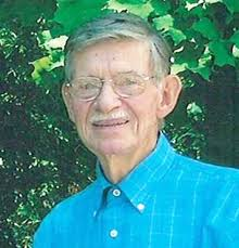 Charles Collins | Obituary | Postmedia Obituaries
