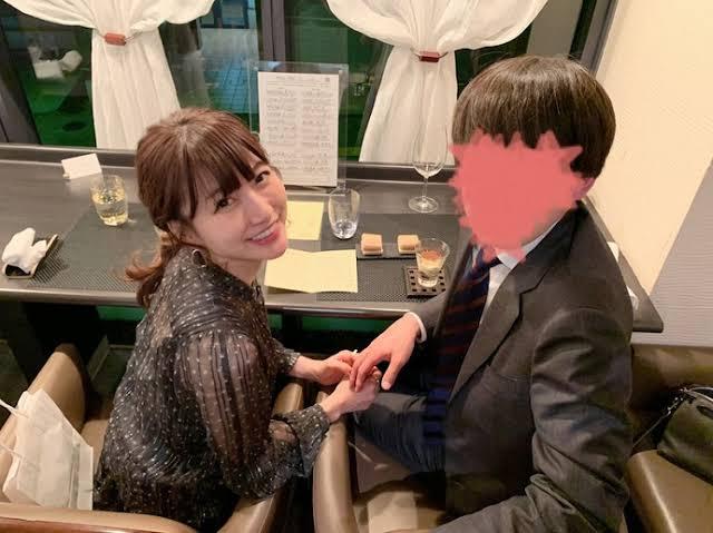 """「桃 彼氏 スーツ」の画像検索結果"""""""