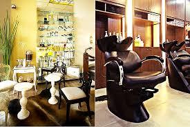 the best hair salons in metro manila