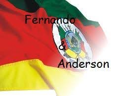 Fernando & Anderson - Home | Facebook