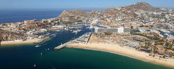 Cabo San Lucas and San Jose del Cabo, World Class Destinations - Los Cabos  Guide