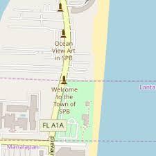 Selma Silverman, (561) 822-3676, Palm Beach — Public Records Instantly