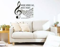 Before Leaving Reminder Items Vinyl Home Wall Decal Removable Etsy Cleaning Walls Wall Decals High Quality Vinyl