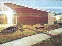 Ida Burns Elementary