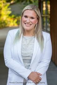WBO Names Vanessa Smith of Blue Ribbon Cooking as Winner of the 2017 Nellie  Cashman Woman Business Owner of the Year Award   Women Business Owners    Networking in Seattle, Bellevue, Eastside