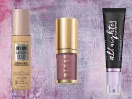 new makeup s for january 2020