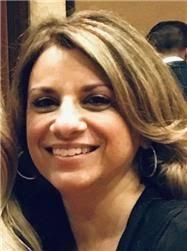 VICTORIA SMITH Obituary - Lake Forest, IL | Daily Herald